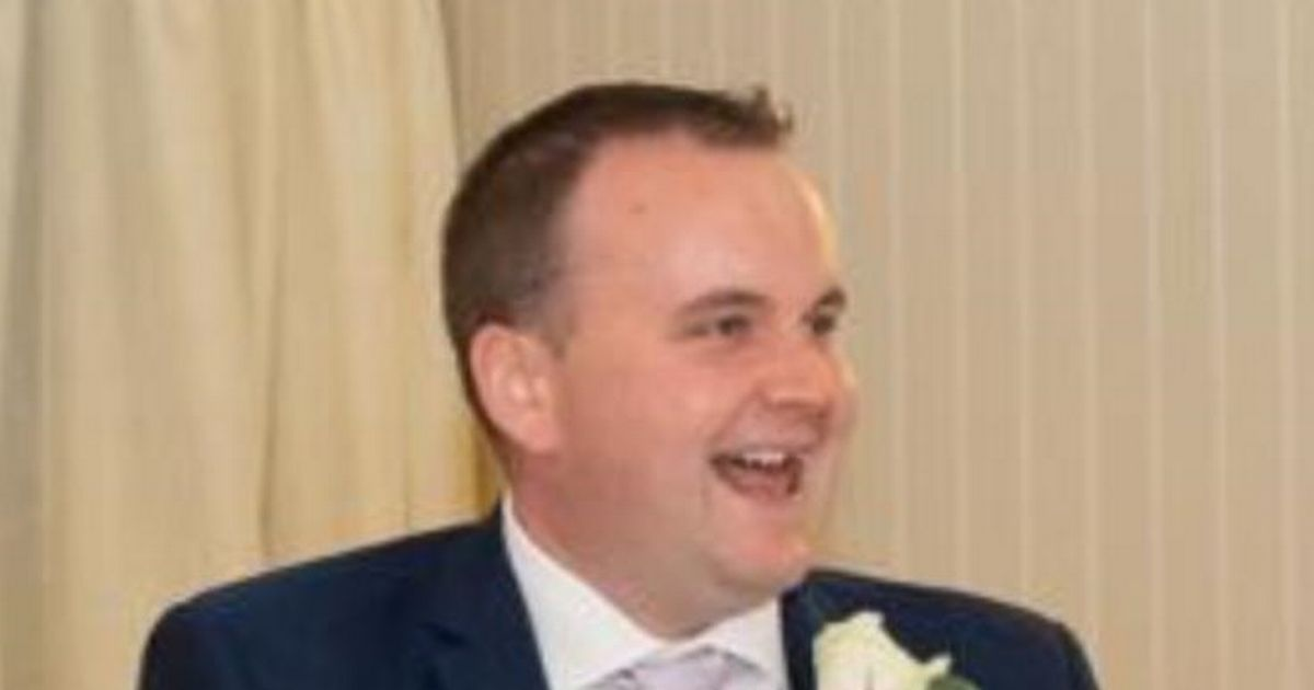 Police officer dies with Covid, aged 37