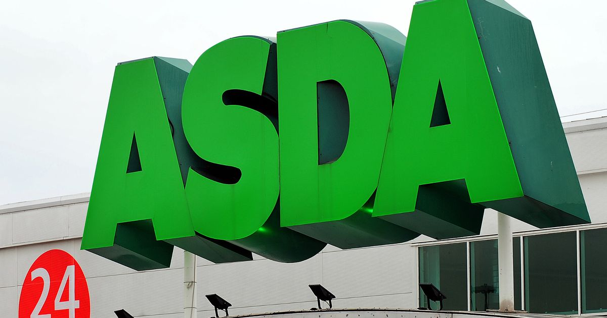 Shoppers say Asda's 89p pizza hack tastes better than Dominos