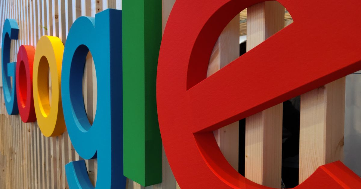 Simple trick to reveal exactly what Google thinks it knows about you
