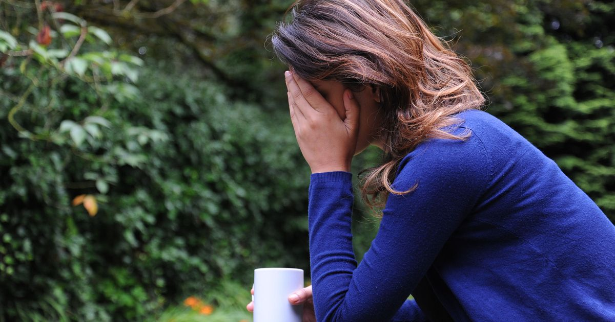 The codeword domestic abuse victims can use for help at pharmacies