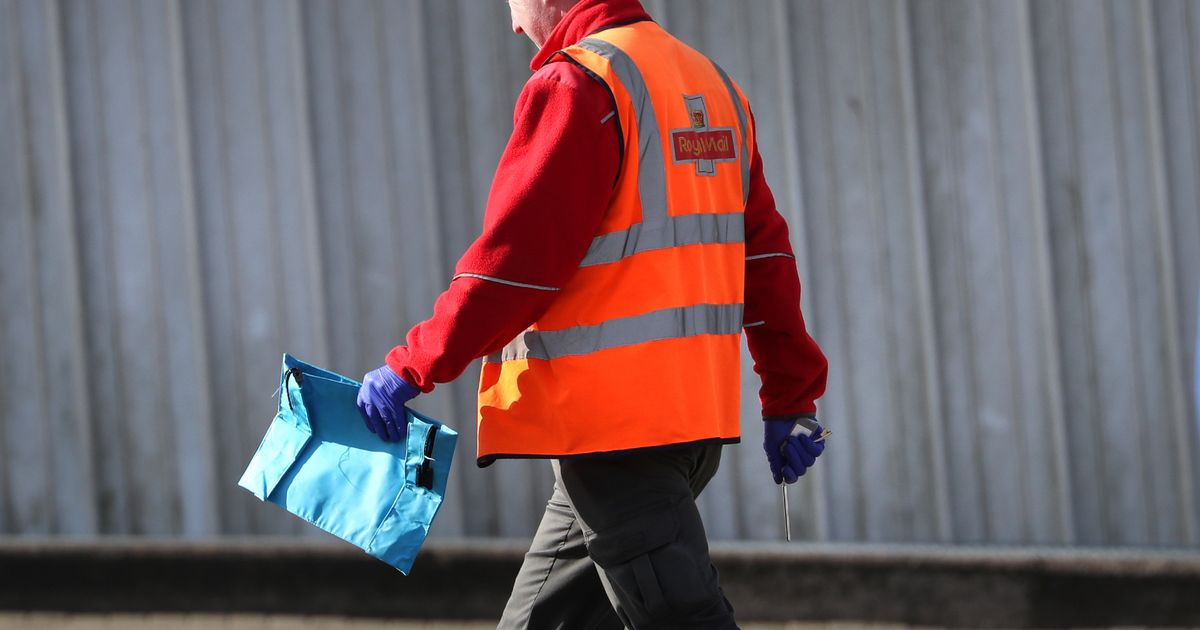 UK fraud prevention issues latest Royal Mail and DVLA scam alerts