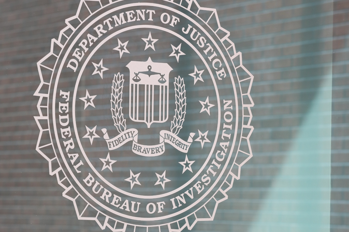 U.S.: Evidence of spying found at fewer than 10 agencies hit by massive hack