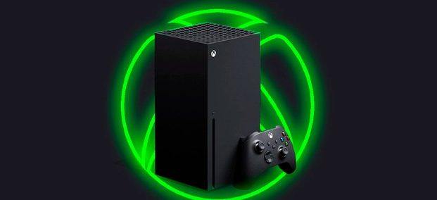 Xbox Series X will be sold on eBay for more than $ 2,500