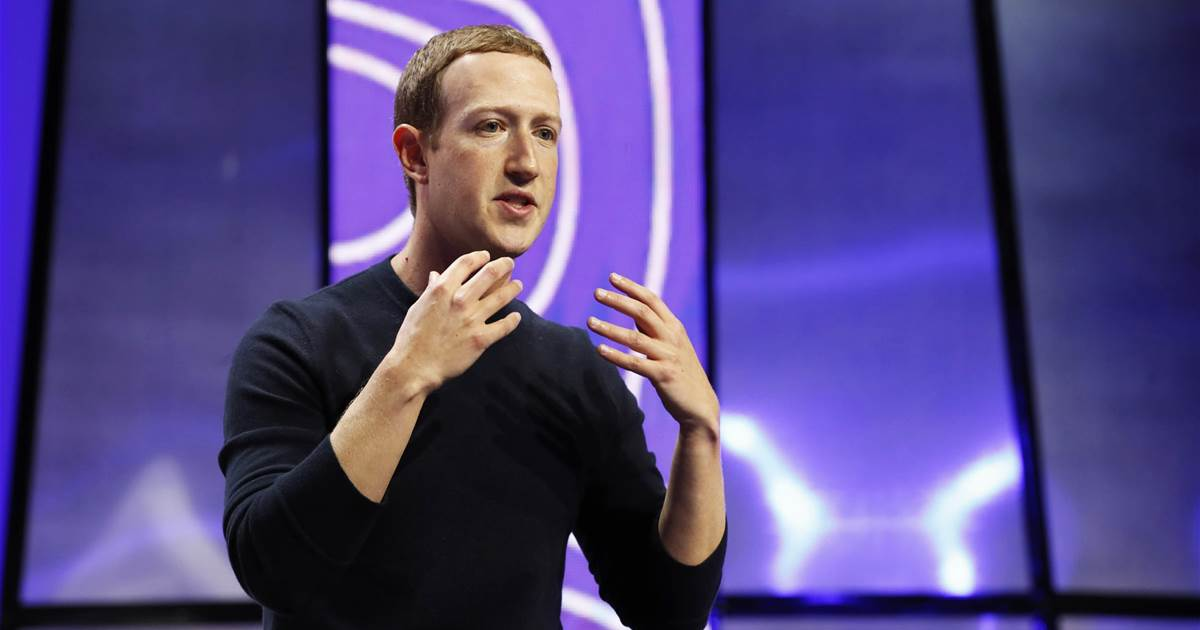 'Reckless, arrogant and dangerous': Outrage as Facebook blocks access to news content in Australia