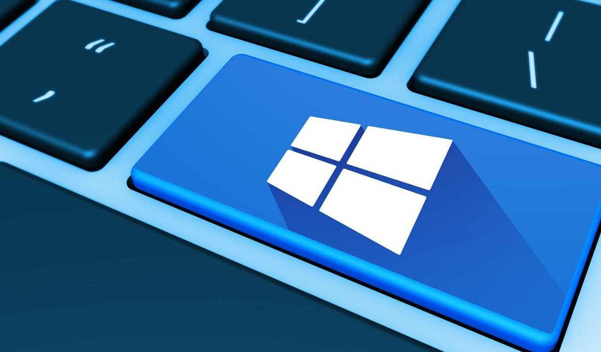 10 tips to help you use Windows 10 effectively