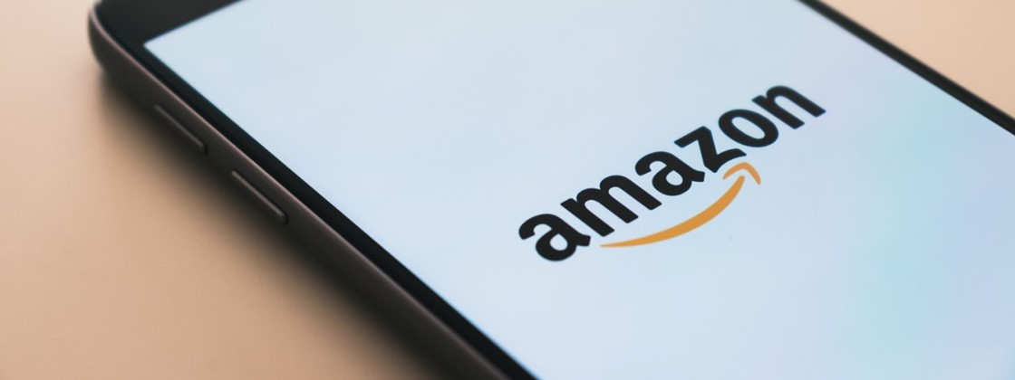 Amazon gets millionaire fine for retaining driver tips