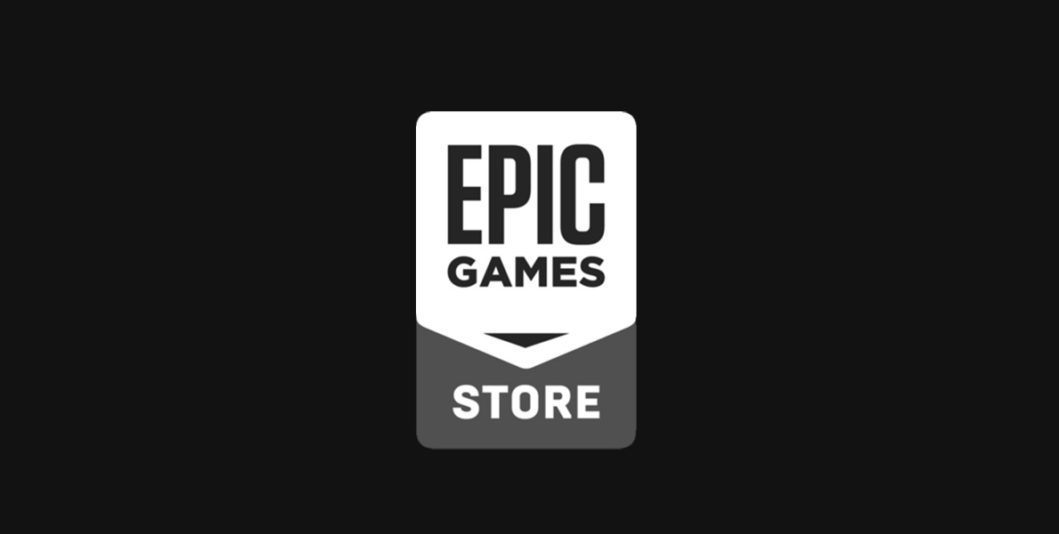 Free games of this week at Epic Games