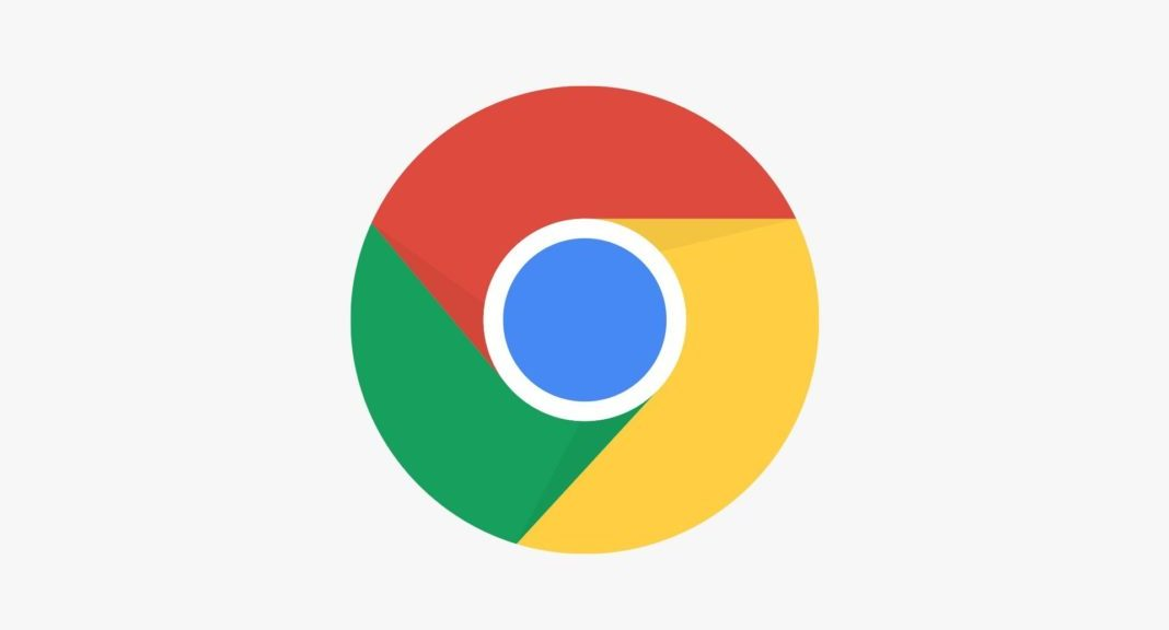 Chrome 88 update is more important than ever