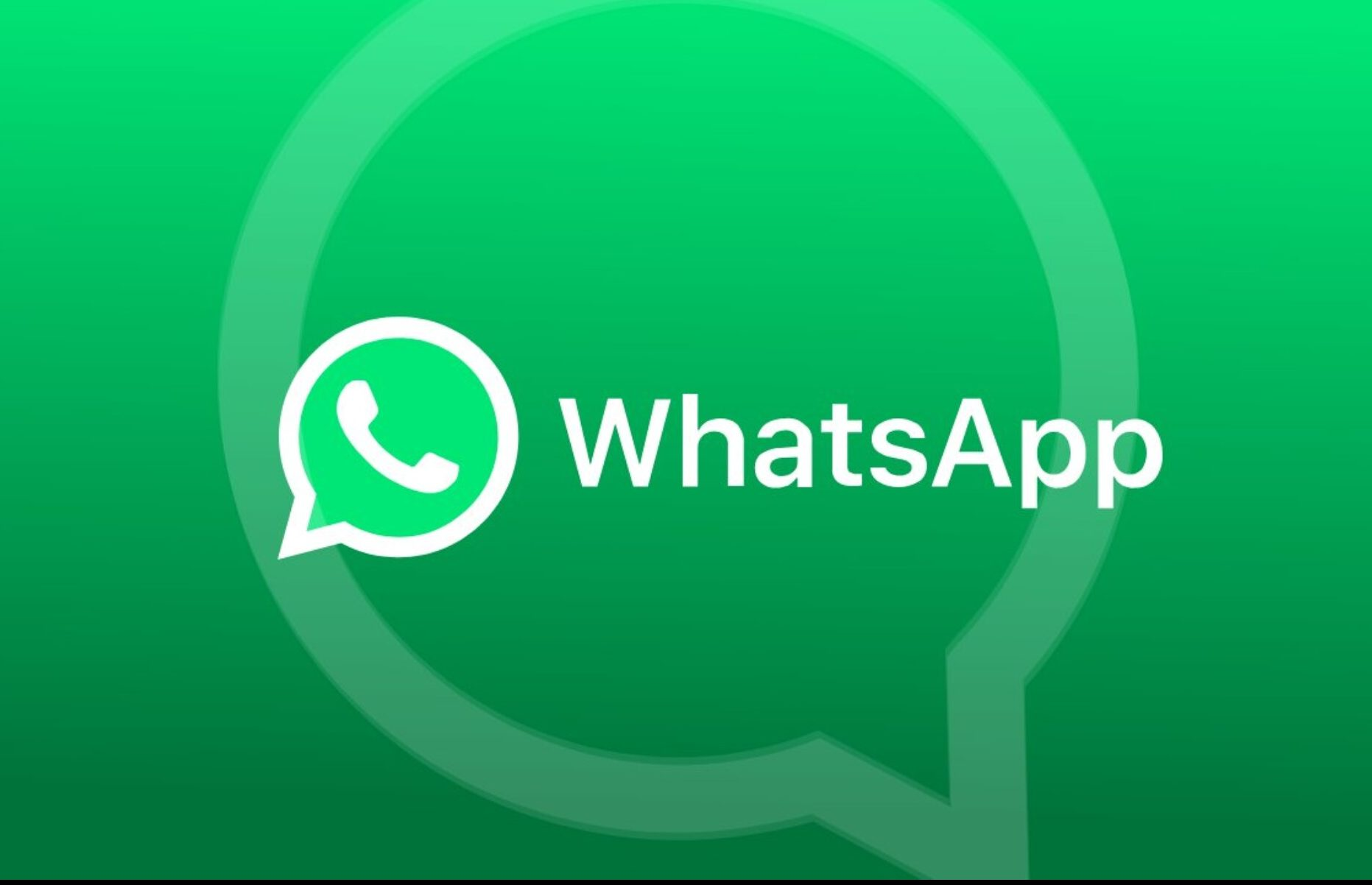 An extremely useful feature of videos in WhatsApp