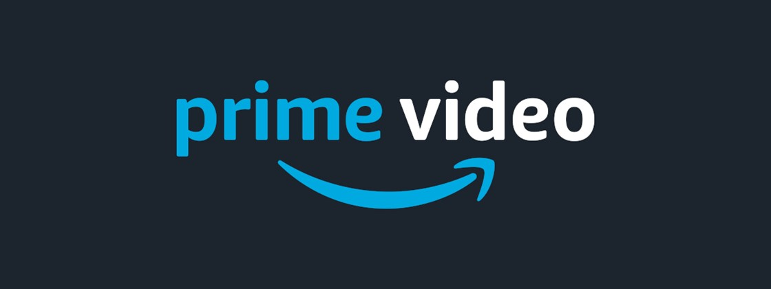 6 Amazon Prime Video series based on books