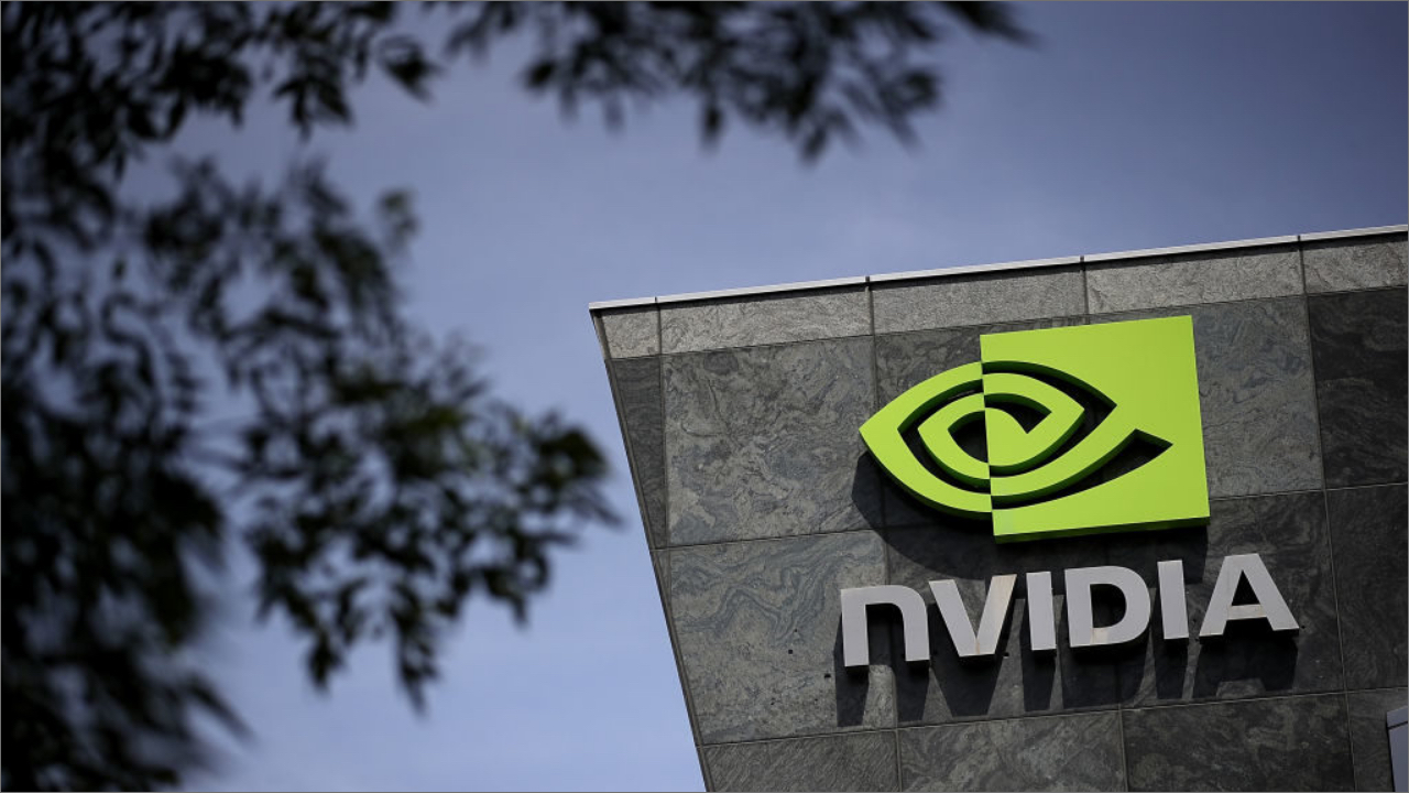 Qualcomm objects to Nvidia's purchase of ARM
