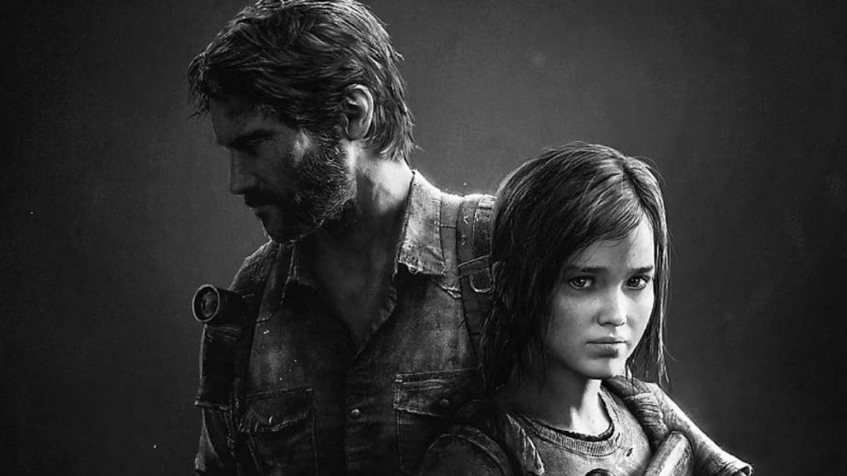 The Last of Us: everything we know about the TV series