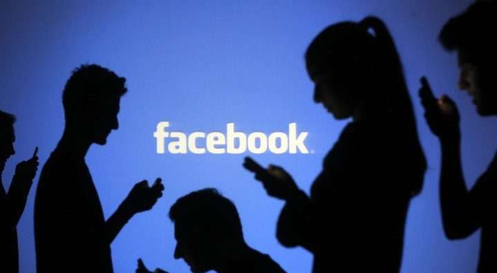 Facebook sharing ban decision! Here are the details