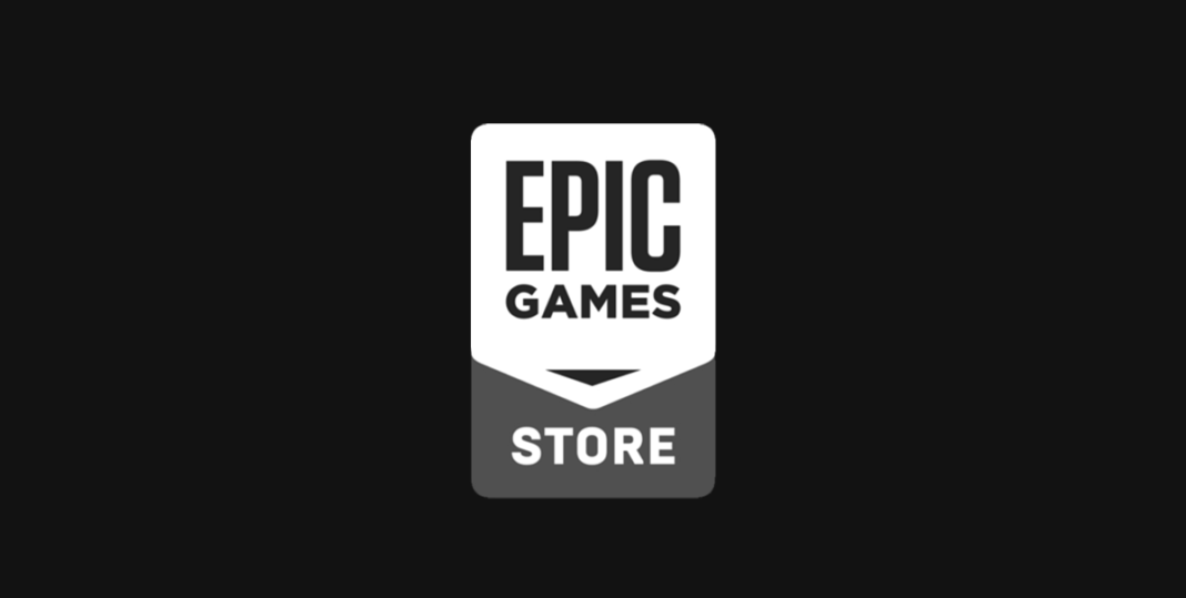 Free games of the week at Epic Games