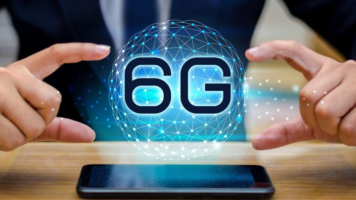 Apple seeks engineers to develop 6G technology
