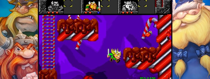 Blizzard Arcade Collection rescues classic games for PC
