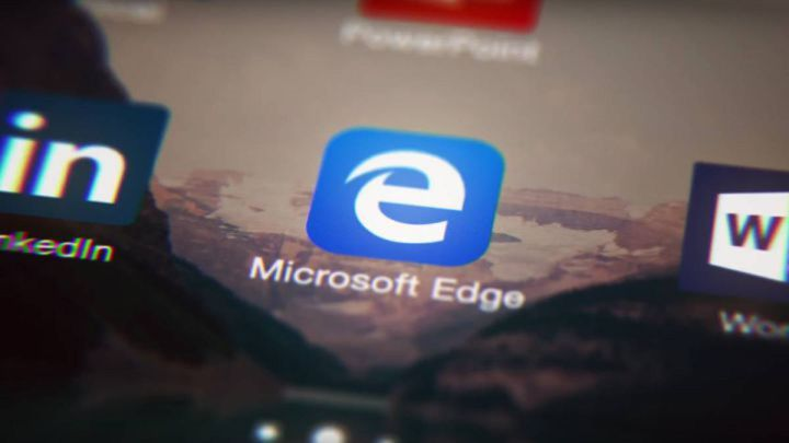 How to sync Edge tabs from your PC to your mobile