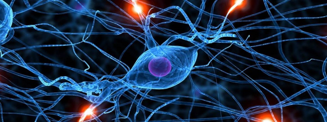 Study brings artificial neuron 10,000 times faster