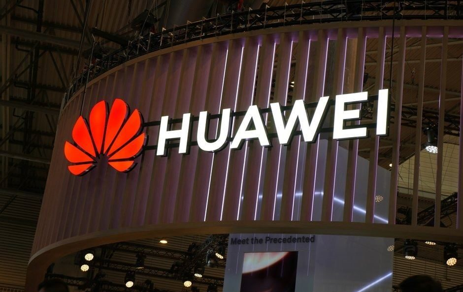 Huawei 5GtoB aims to make a difference in business