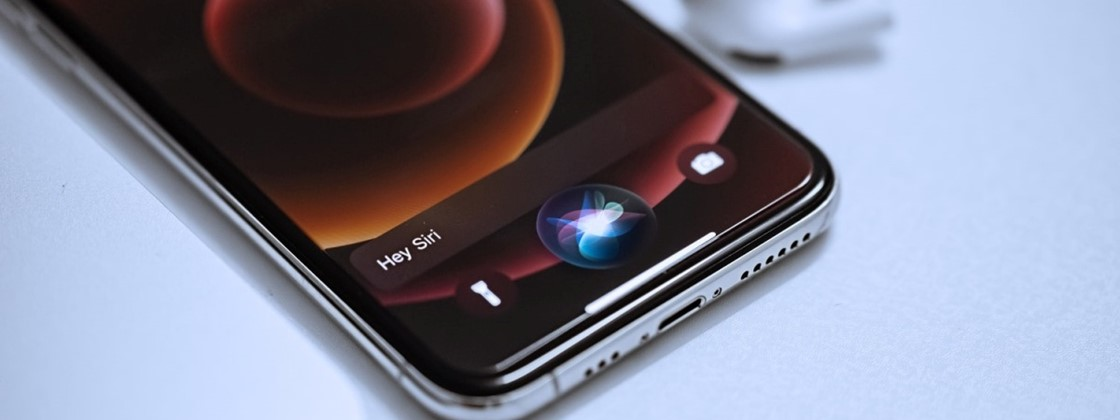 How to activate Siri, Google and Alexa search wizards