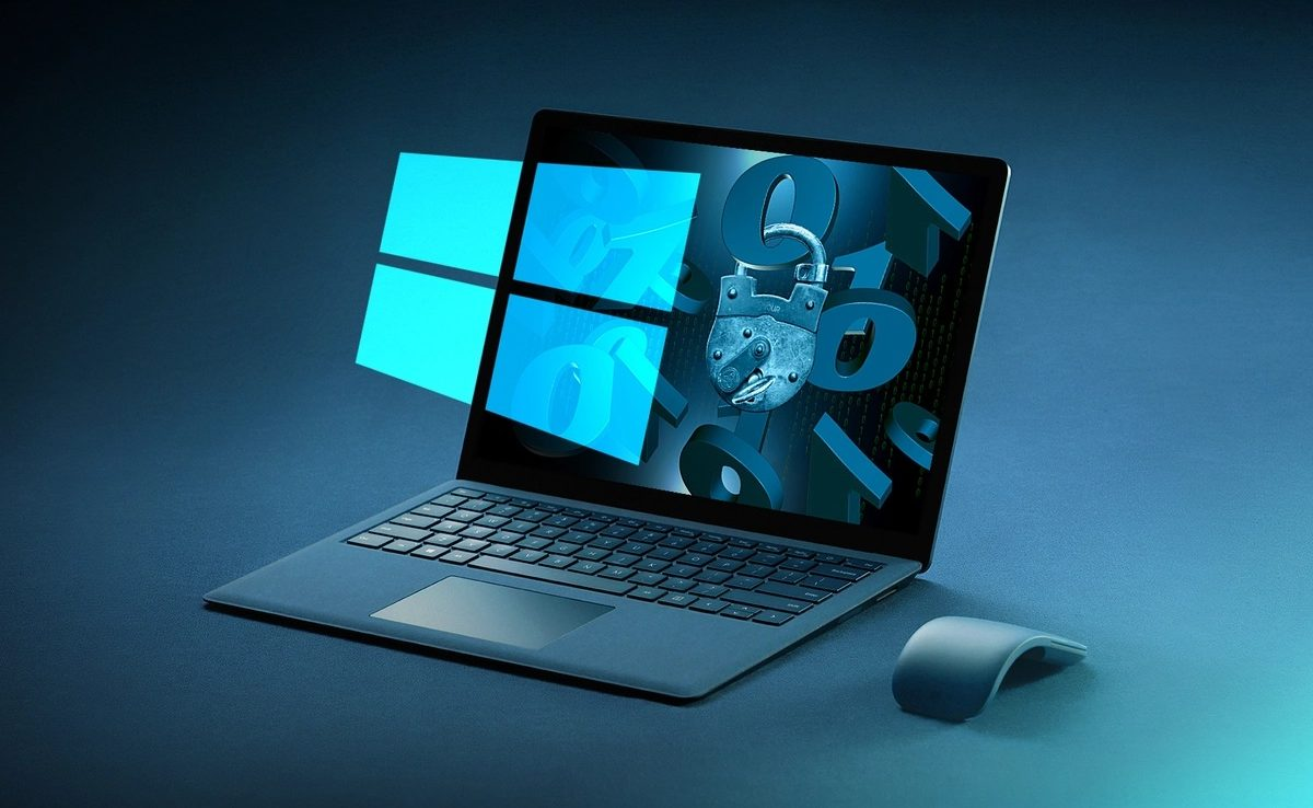 Windows 10 updates are much more stable now