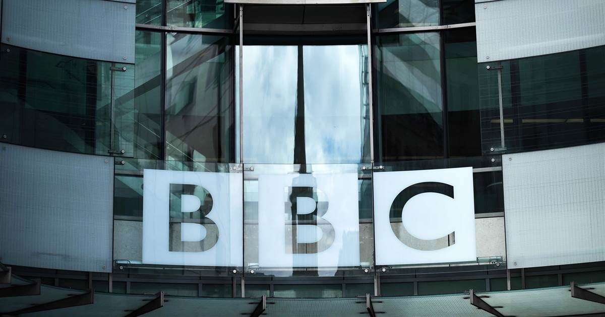China bans BBC news broadcasts in apparent retaliatory move