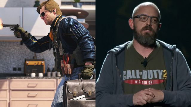 CoD Black Ops Cold War: Treyarch responds to criticism
