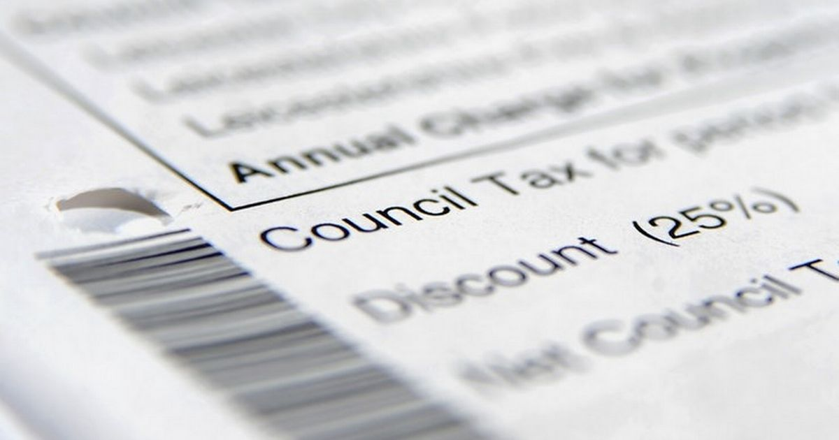 Council Tax rise a 'kick in the teeth' for millions of families