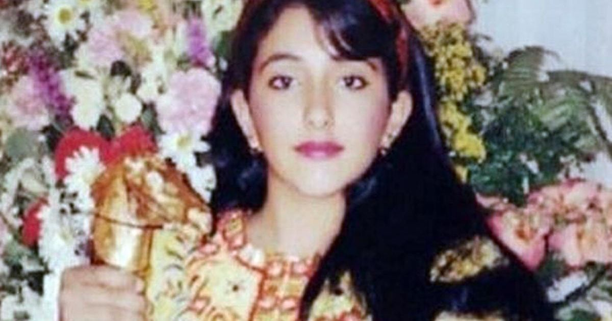 Detective claims he was blocked from investigating kidnap of Dubai princess