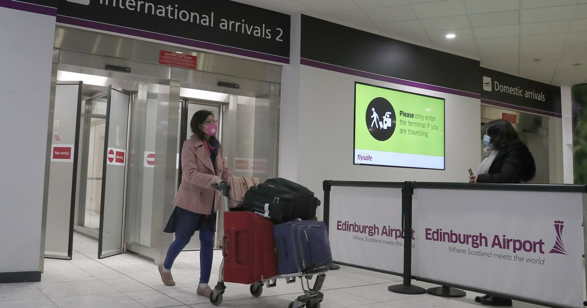 Estimated 2m people 'left out of pocket for flights they could not board'