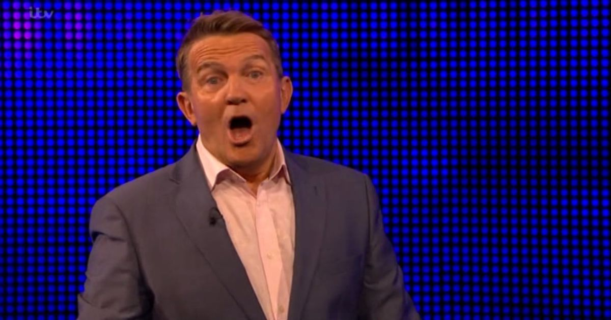 Fans call for show rule change after a rollercoaster episode of The Chase