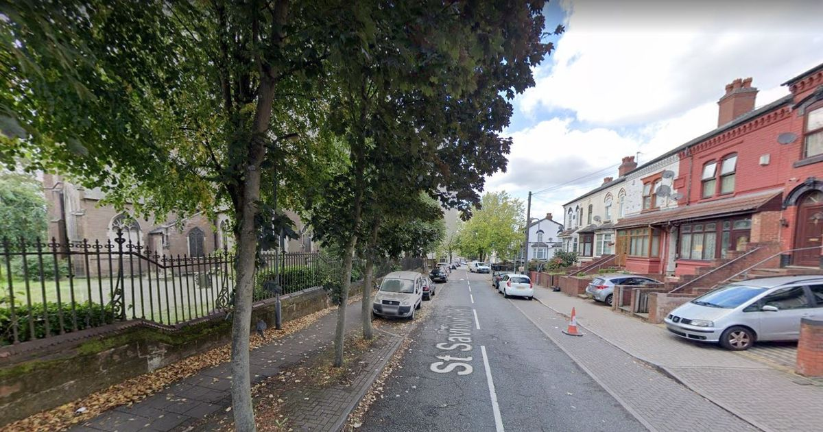 Girls aged 2 and 3 rushed to hospital after dog attack