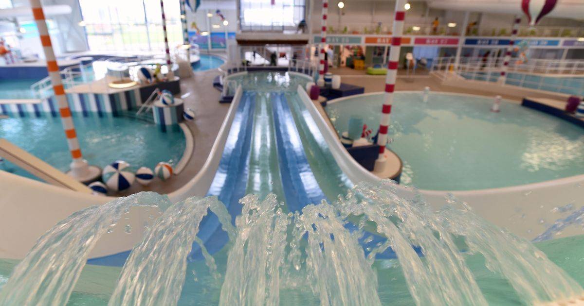 Haven and Butlin's parent company sold to US investment firm