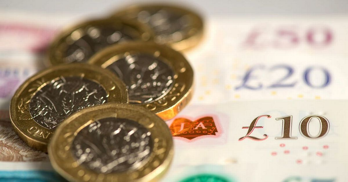 How much your council tax bill will go up by this year