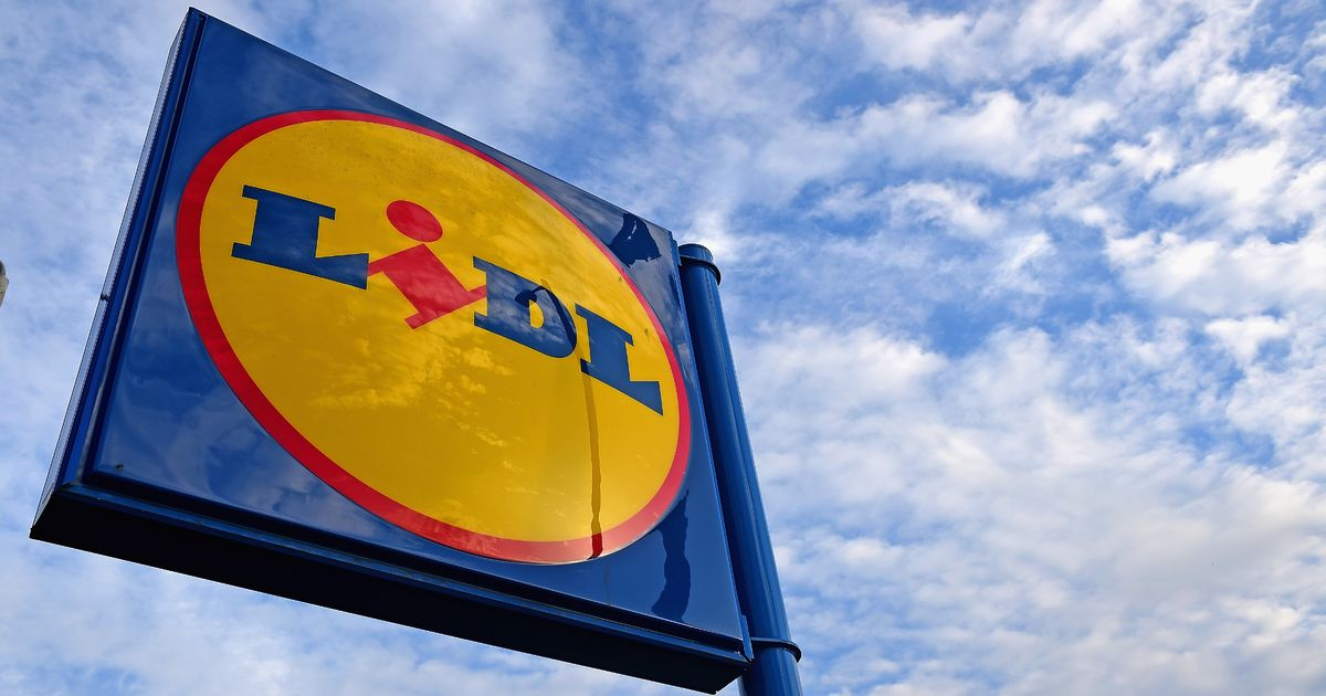 Lidl, Iceland and Co-op rated least Covid-safe by shoppers