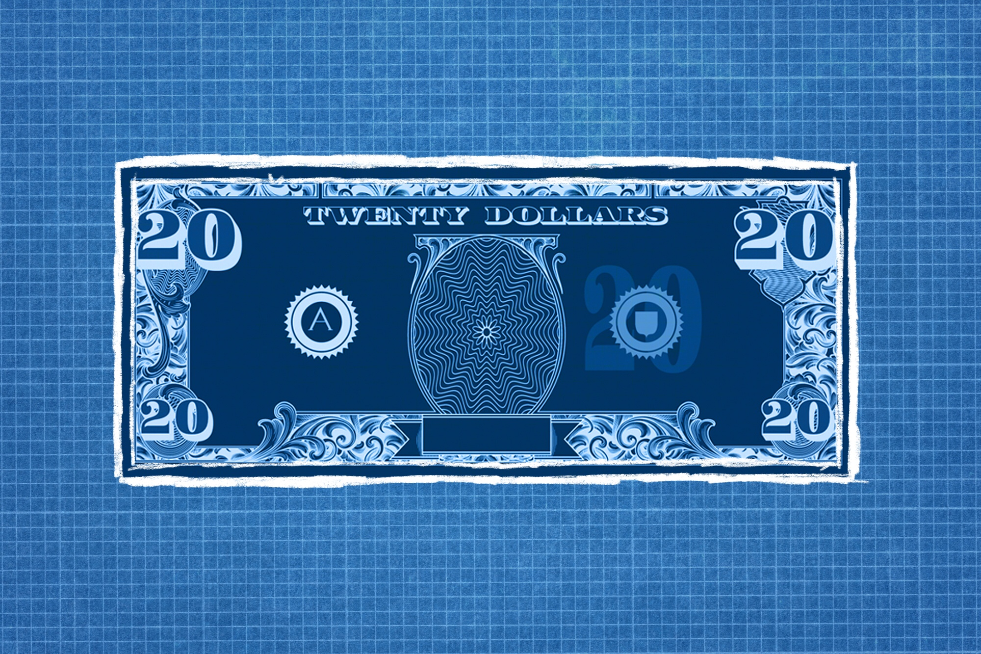 Opinion | America Has a Long History of Redesigning Its Currency. Let's Revive It.