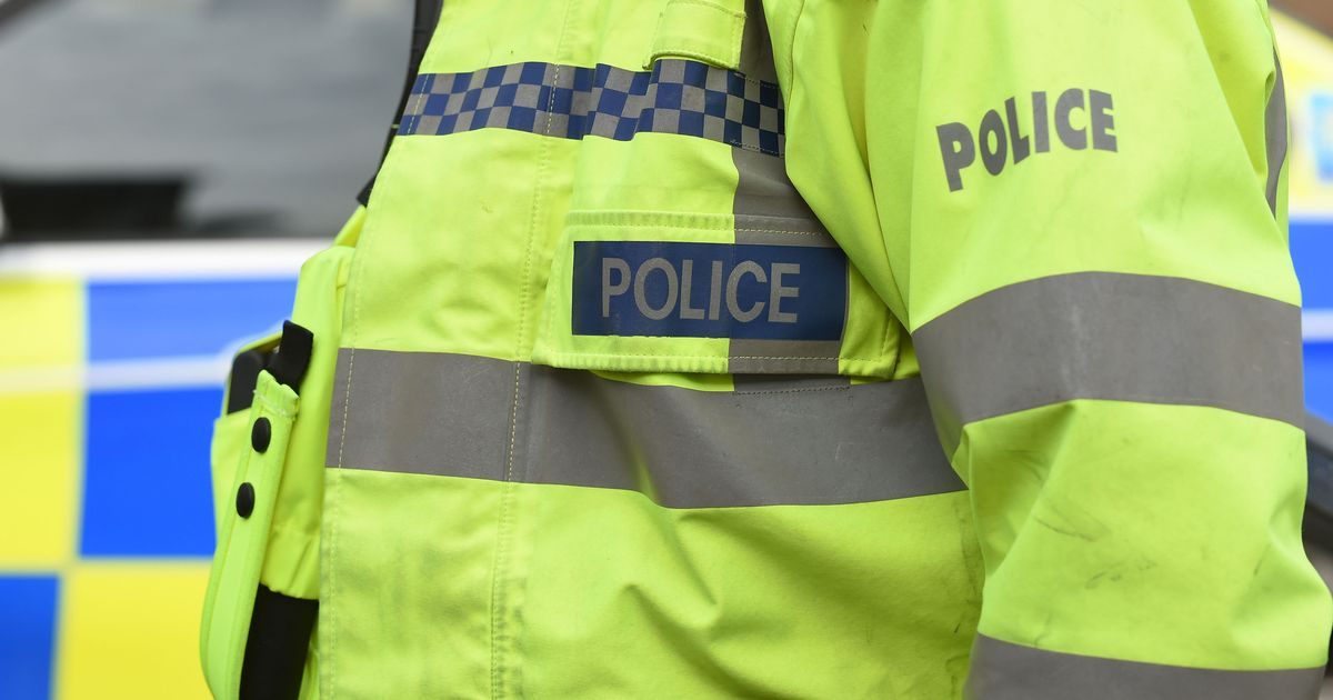 Police targeting of black and minority groups 'feeds perceptions about crime'