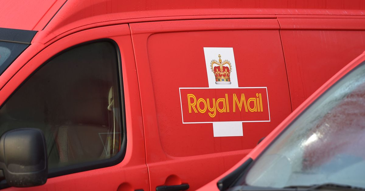 Royal Mail urges customers to be vigilant as new scam emerges
