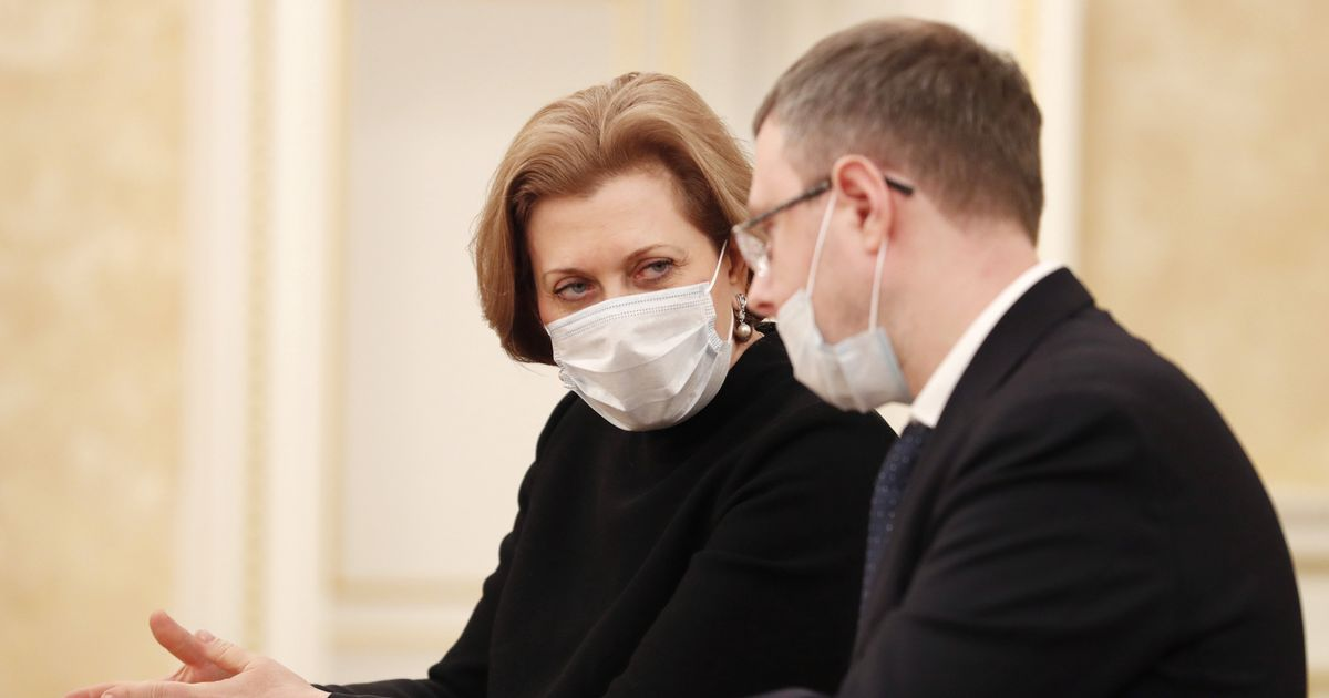 Russia detects first case of new bird flu in humans as poultry farmers fall ill