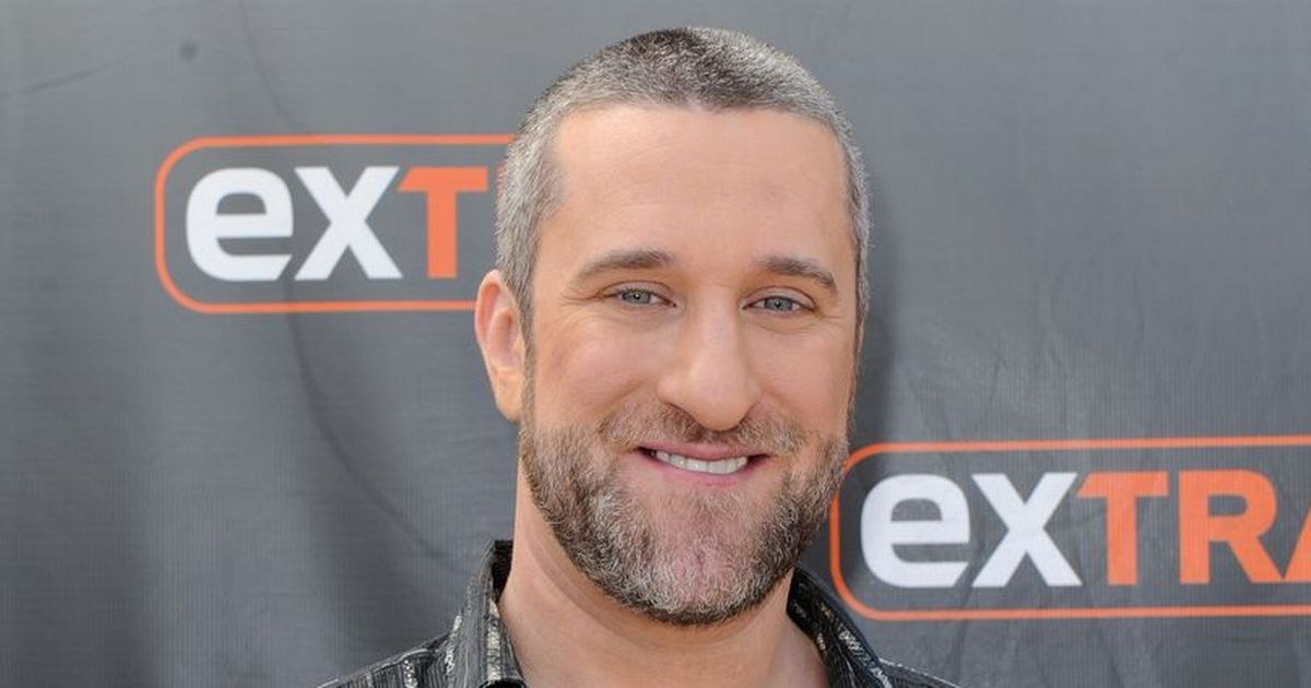 Saved by the Bell star Dustin Diamond dies aged 44