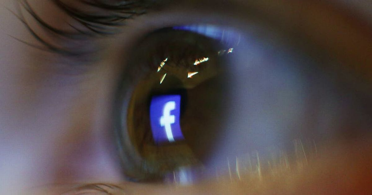 Senior officer warns Facebook messages plan will protect paedophiles