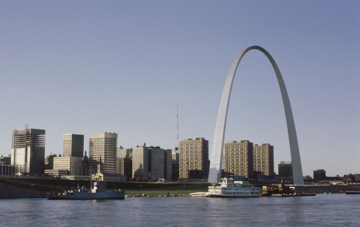 st-louis-city-arch-gty