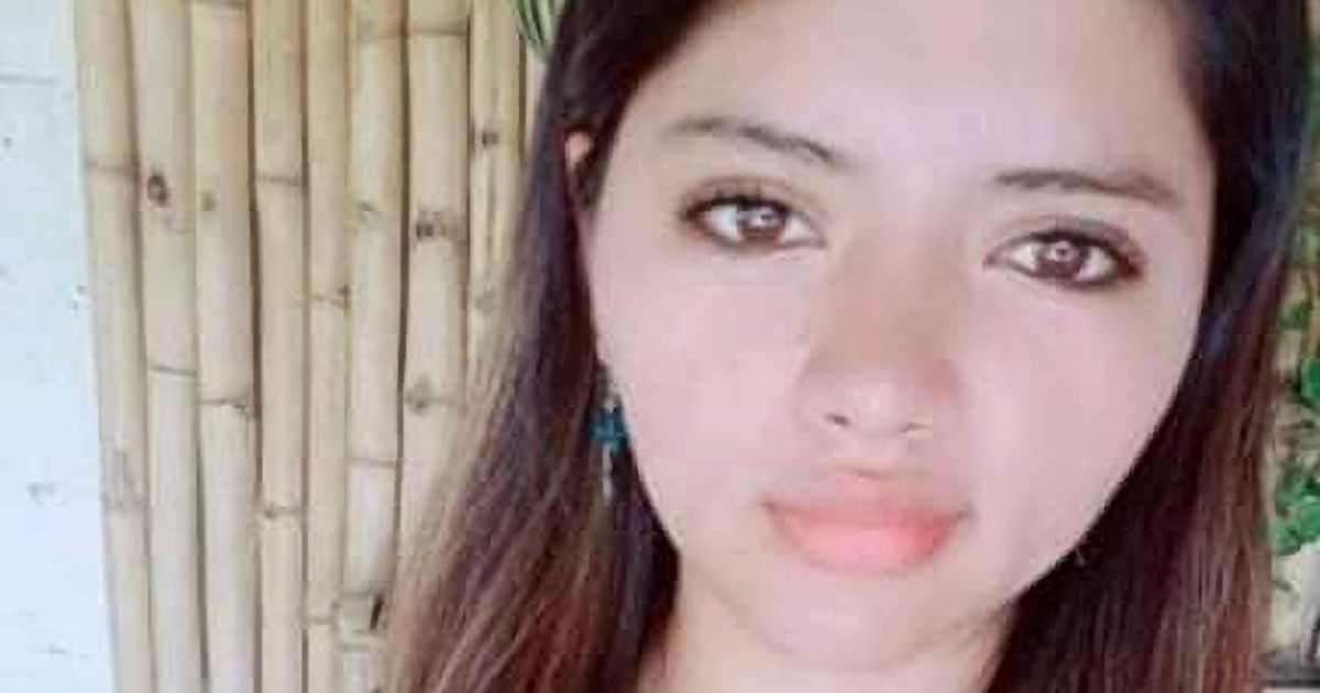 Student, 26, dies in cell after being detained for breaking coronavirus curfew