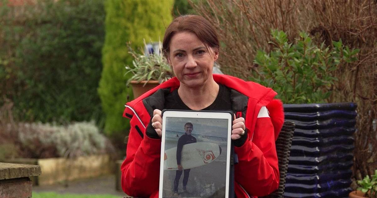 Teen emerging from coma 'has no idea about Covid pandemic'