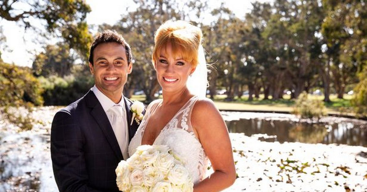 The Married at First Sight Australia truths all fans need to know