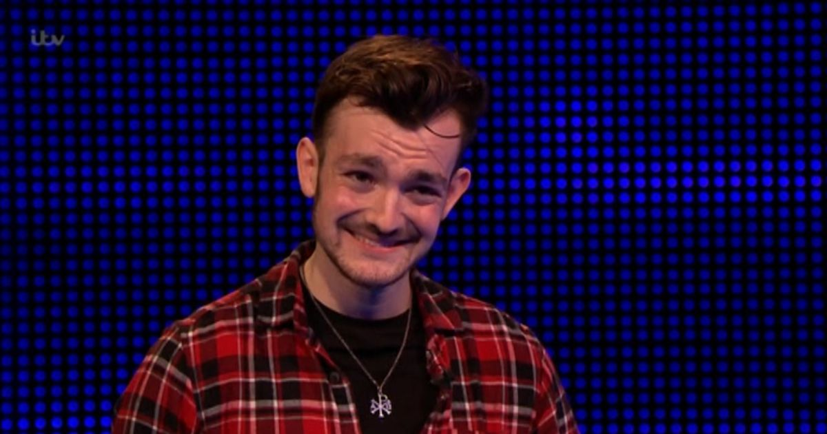 'Annoying' contestant on The Chase riles fans