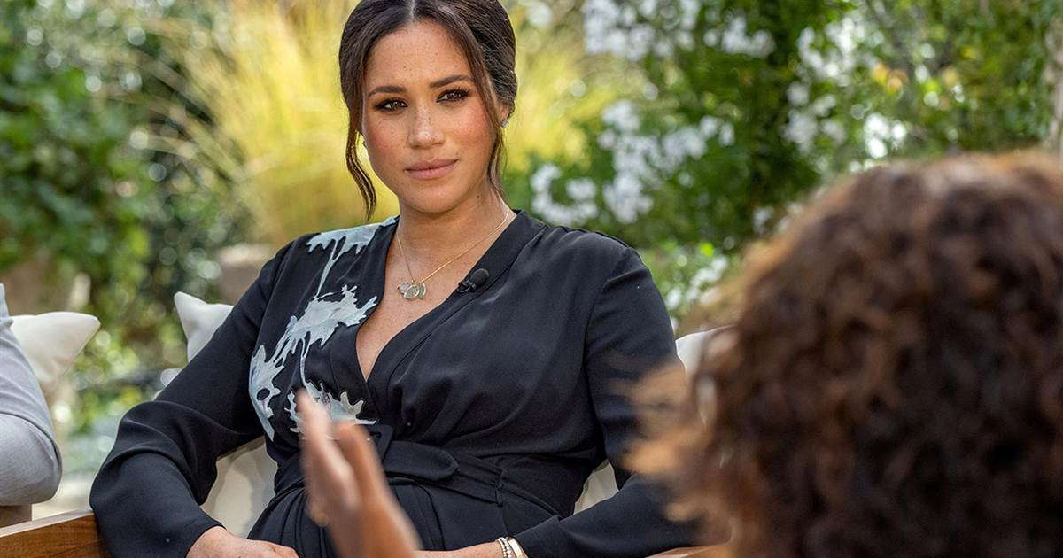 'Very damaging:' Harry and Meghan's interview may have a lasting impact on royal family