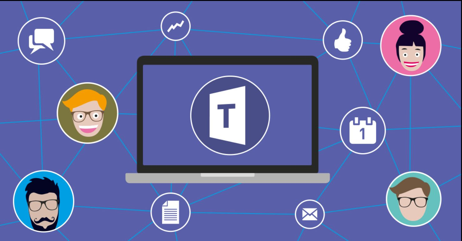 End-to-end encryption update for Microsoft Teams