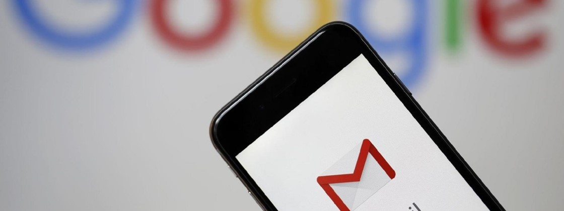 It gets new buttons that make Gmail for Android easier
