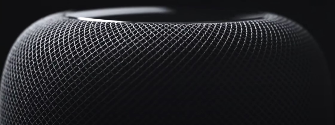 Apple officially discontinues the first HomePod